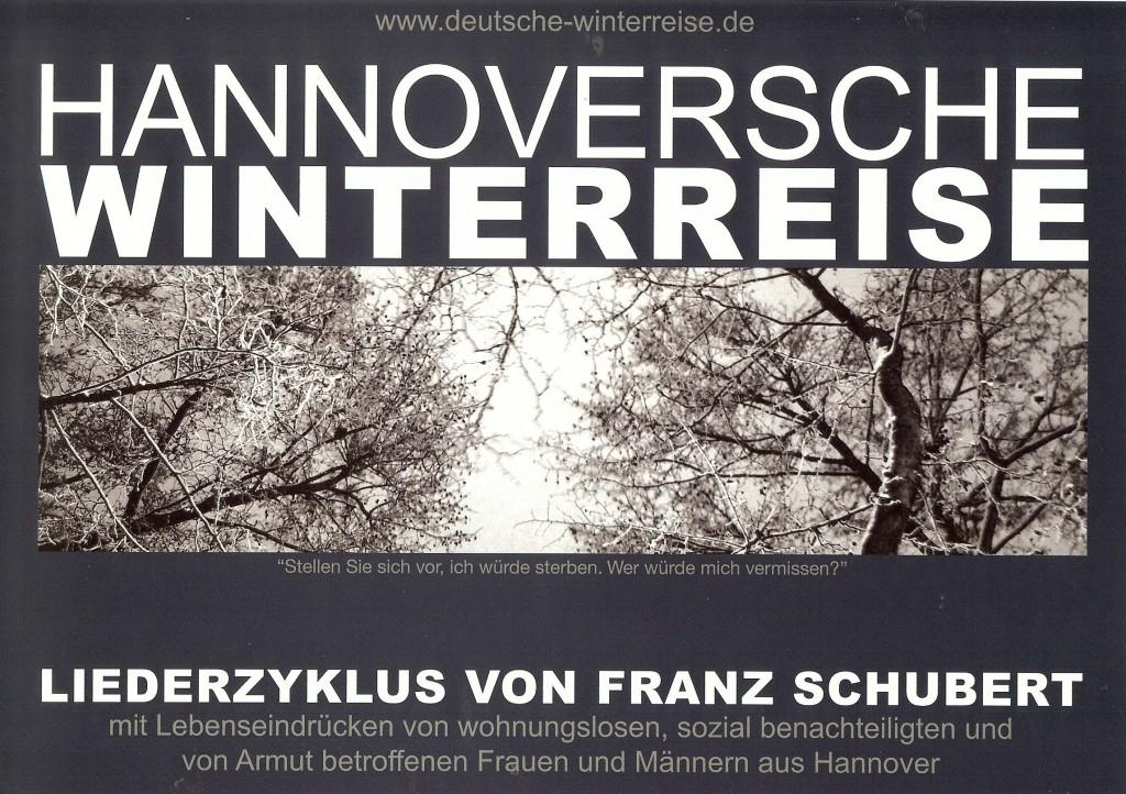 Hannoversche_Winterreise