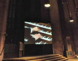 2011_Bach_integral